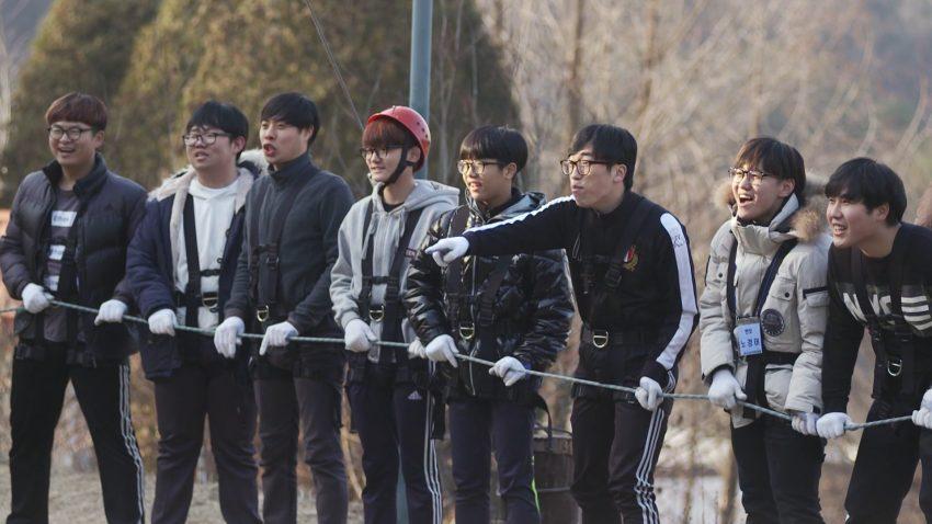 Korea Internet 19