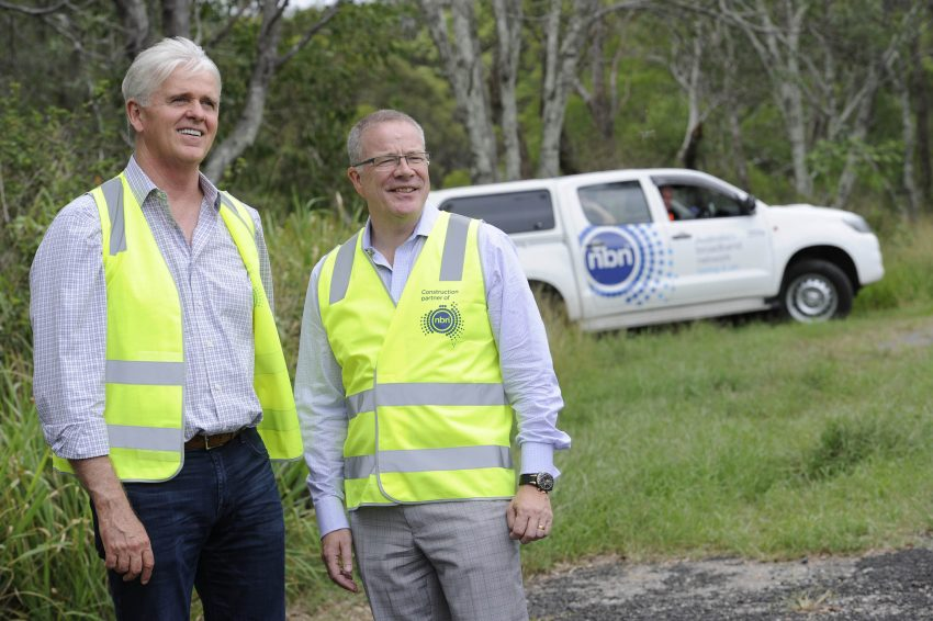 NBN_Co_QLD_SiteVisit (35)