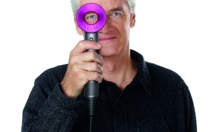 Dyson launches a Hair Dryer – yep, Floors, Hands and…