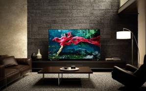 4K on a disc is finally coming – Panasonic reveals…