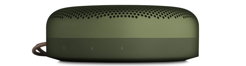 beoplay-a1---green_25917717913_o