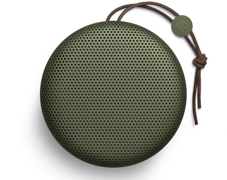 beoplay-a1---green_26247746980_o
