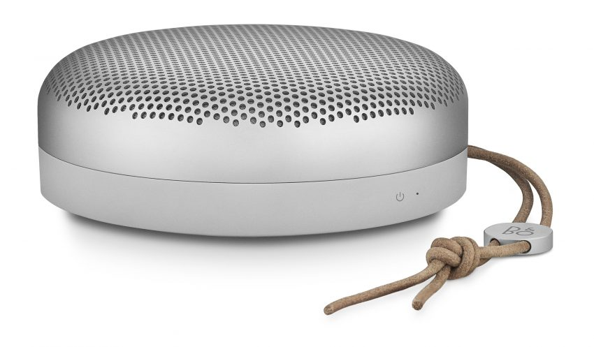 beoplay-a1---natural_25917717523_o