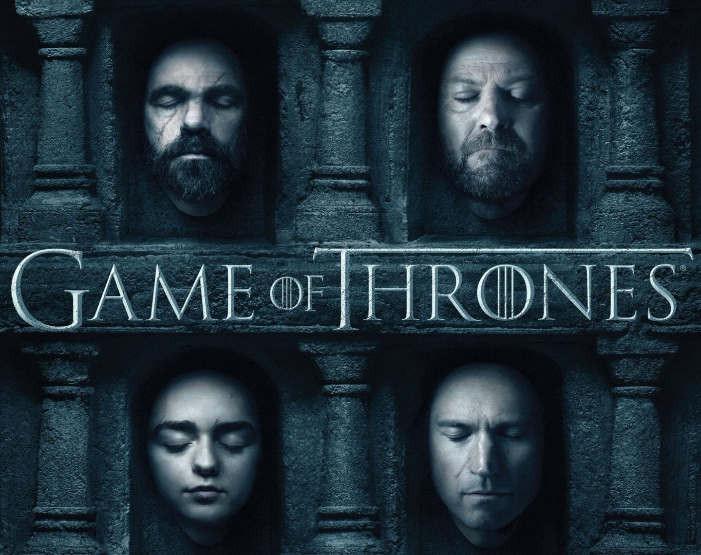 game-thrones-season-6-poster-faces