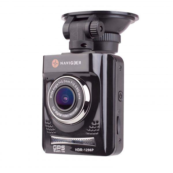 160512_Navig8r Pro X 818 Crash Cam (2)