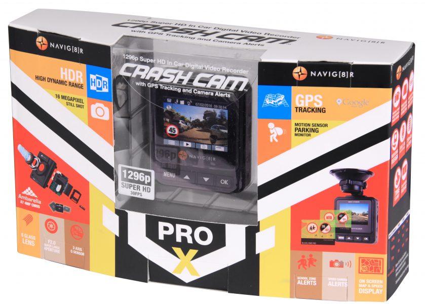 160512_Navig8r Pro X 818 Crash Cam (3)