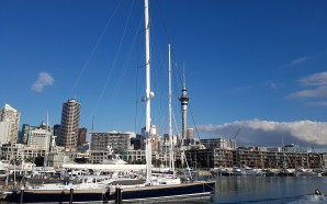 A Short Holiday Guide To Auckland