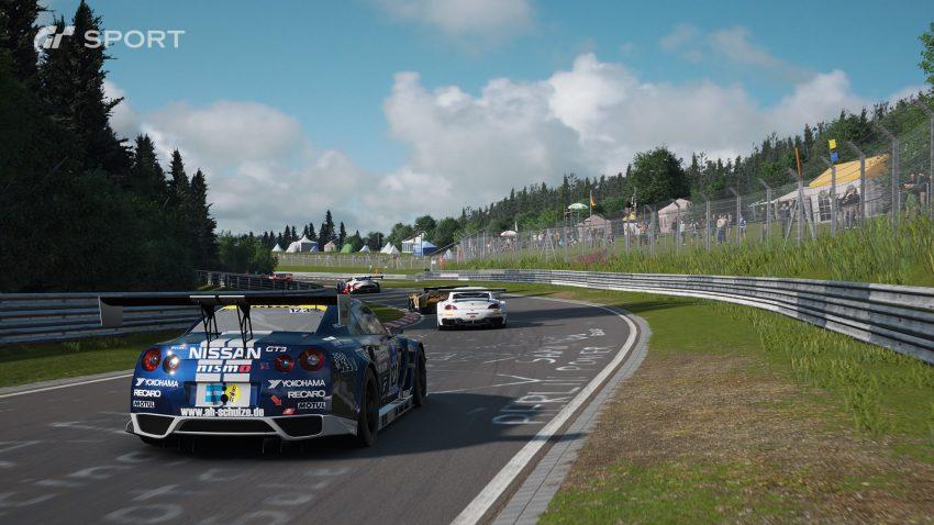 GTSport_Race_Nurburgring_Nordschleife_01_1463670248
