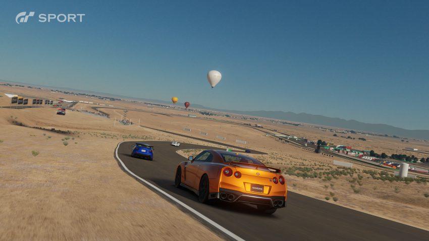 GTSport_Race_Willow_Springs_Raceway_01_1463670252