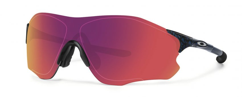 Oakley_EV-ZERO-Path_OO9308-02_Planet-X-REDIRID