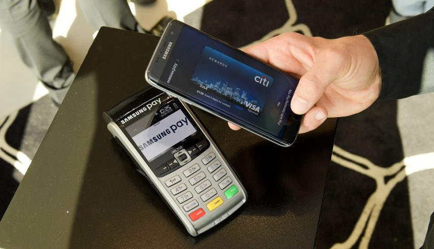 20160615 - Samsung Pay launch Australia (0005)