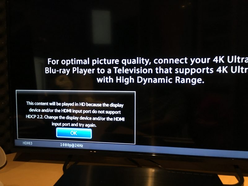 How good does a $300 4K UHD TV actually look? We test the