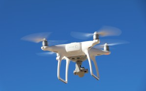 Make Money with your drone – New CASA rules now…