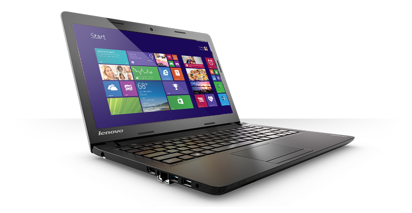 features-IdeaPad100-15-1