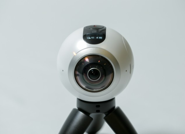 go-hands-on-with-the-gear360-and-see-how-it-change-how-we-capture-our-memories_25147835886_o
