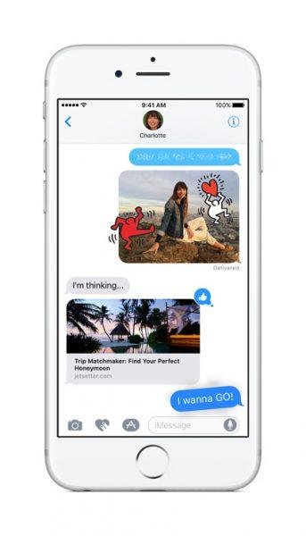 iPhone_MessagesEffects_PR-Twitter