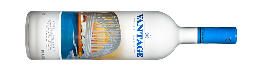 vantage-bottle