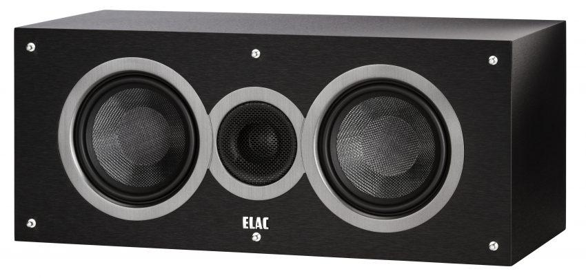ELAC_Debut C5_Silk Matt Black_Prototype 1_20150618_cGW_7D_26777_RGB 8bit free comp12