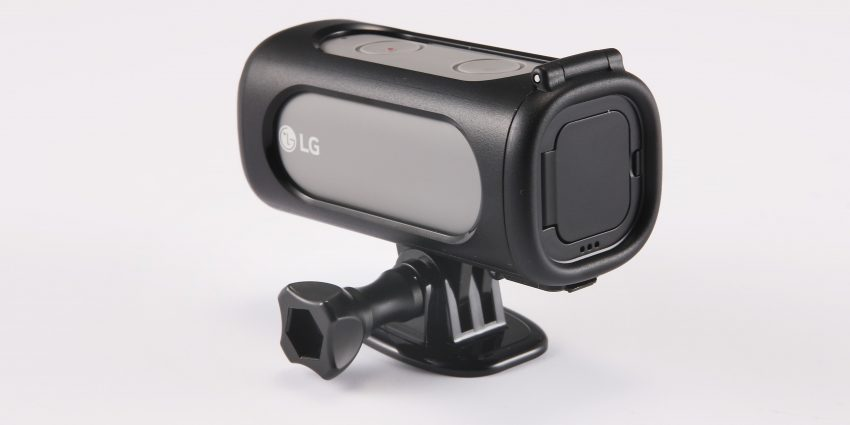 LG-Action-CAM-LTE_04