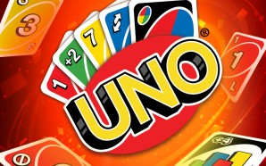 UNO Coming as a computer game on August 9!