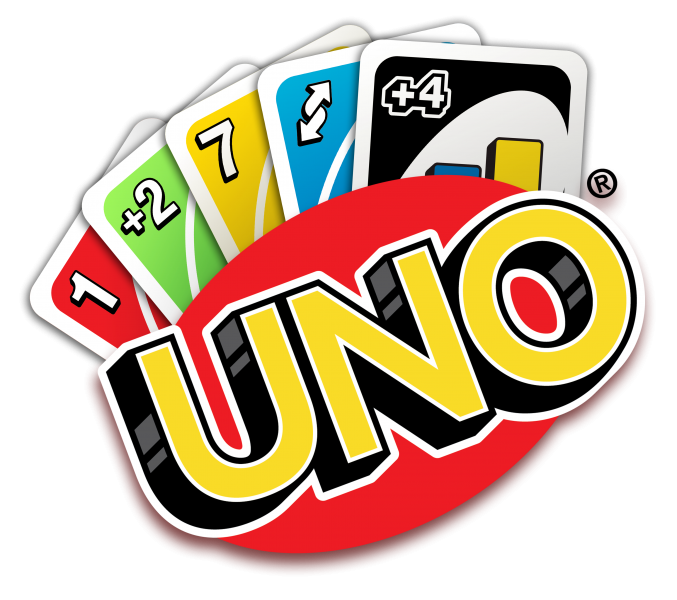 UNO_Logo_PR_Announcement_20160719_4pm_CET_1468855694