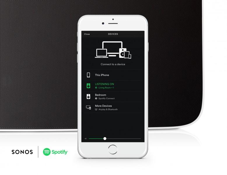 222919-Sonos%20%2B%20Spotify-3fda08-original-1472553421