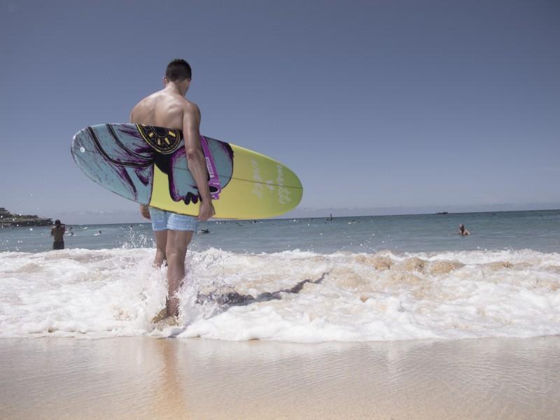 Disrupt Sports_Media Pack_Surf Custom