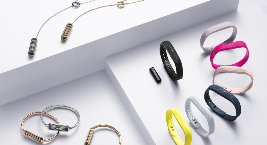 Fitbit-Flex-2_Family