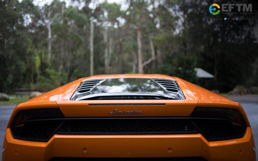 Lamborghini-10
