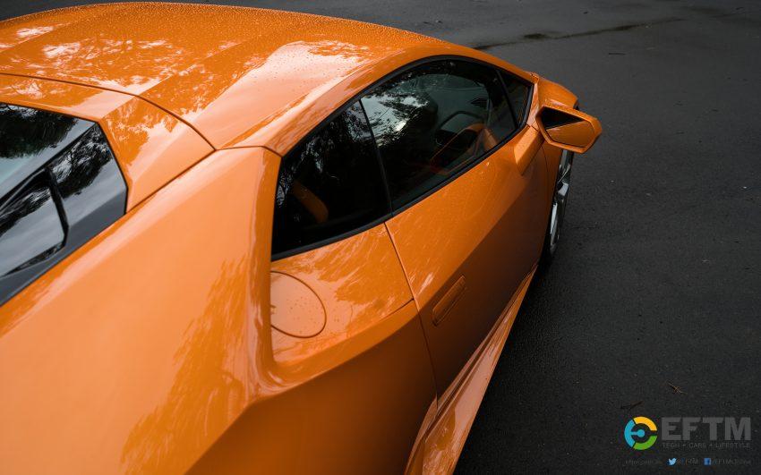 Lamborghini-14