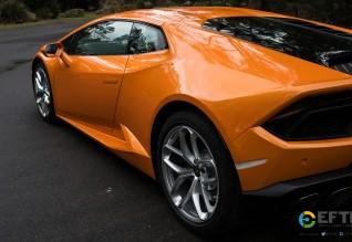 Lamborghini-16