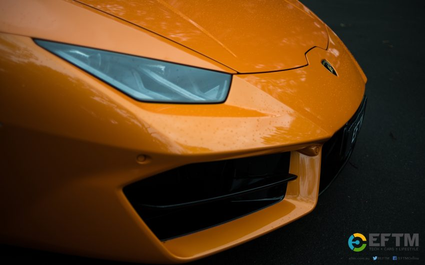 Lamborghini-5