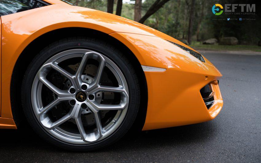 Lamborghini-8