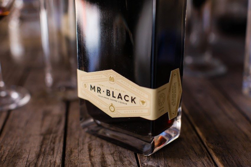 MrBlack- 2 low-res