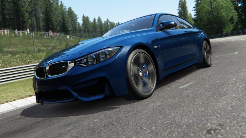 Screenshot_ks_bmw_m4_ks_nordschleife_23-12-115-11-57-48low