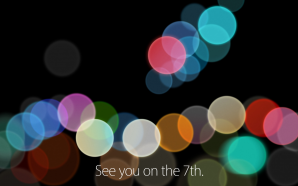 Apple announces September 7 event – a new iPhone is…