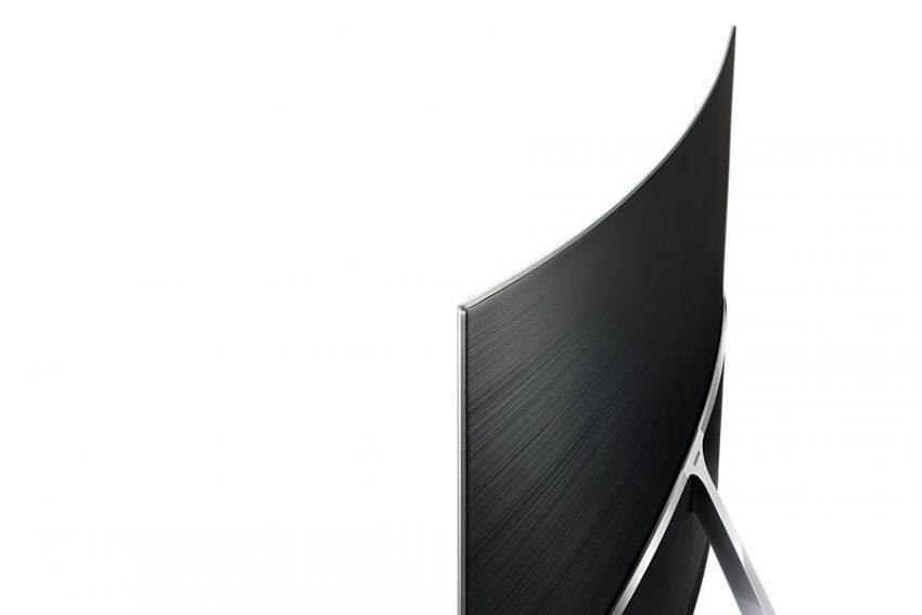 au_UA65KS9500WXXY_020_Detail2_black