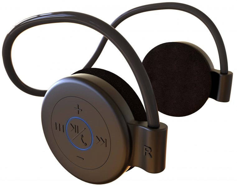 laser bluetooth headphones for under 30 eftm. Black Bedroom Furniture Sets. Home Design Ideas