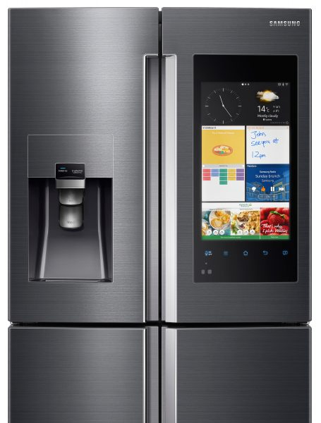 samsung-fridge-detail-black-steel-all-screens-home-screen_3266416