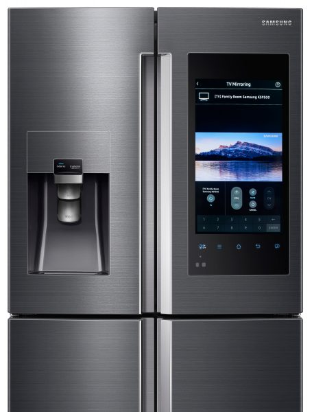 samsung-fridge-detail-black-steel-all-screens-tv-mirroring_3082832