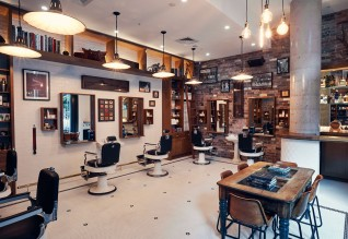 barber-shop-barangaroo-1