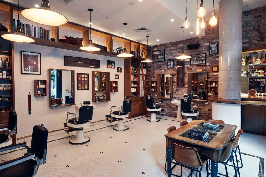 barber-shop-barangaroo-1
