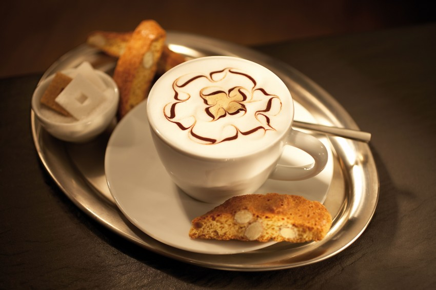 coffee-decoration