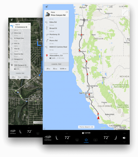 trip-planner-foreground-map-mobile