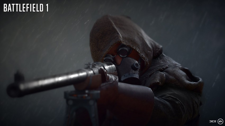 battlefield-1-ob-2