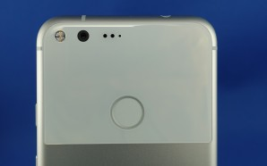 Google Pixel: Right Phone, Right Place, Right Time – Why…