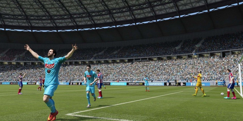 fifa-wishlist-8-features-fans-want-in-fifa-17