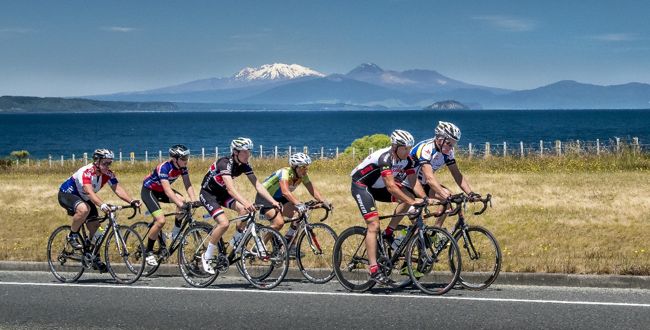 lake-taupo-cycle-challenge-iconic-taupo-events-1280x651-dbqlxq