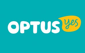 Optus announces 5G Network plans – launches Gigabit 4.5G mobile…