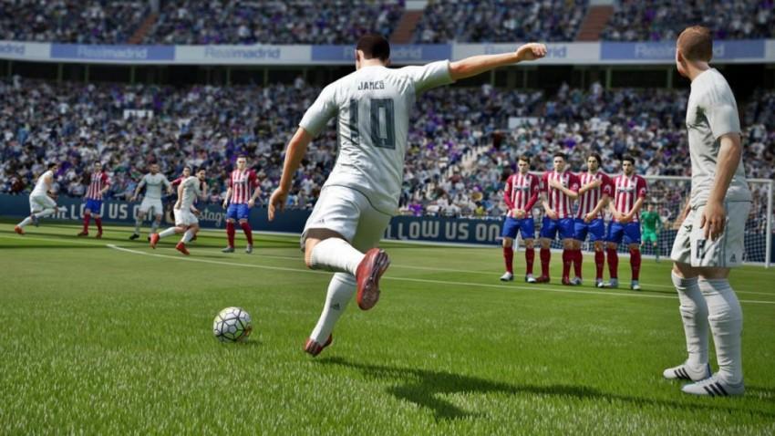 fifa-17-cambia-futbol-virtual-26-septiembre-3-1024x576